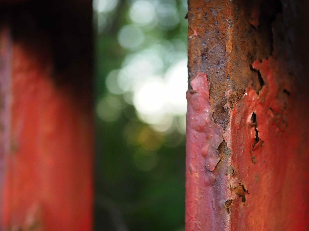 37_50 Red rust