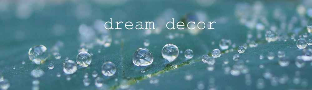 PB119156-dreamdecor-font-courier-new.jpg